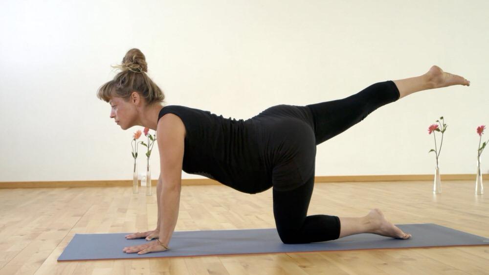 Mindfulness Yoga Odense